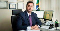 PF descobre dois planos para assassinar o juiz da Lava Jato no Rio de Janeiro
