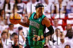 Rajon Rondo #Celtics #CelticsBlog