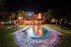 Town Lodge Polokwane @citylodgehotels  #citylodge #hotel #photography #nightowlmedia