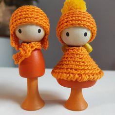 Cute Baby Gifts, Rainy Days, Cute Babies, Handmade Items, Crochet Hats, Etsy Shop, Bright, Toys, Instagram