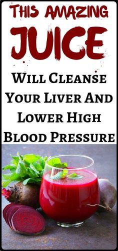 This beetroot juice is amazing and will clean your liver and lower high blood pr. This beetroot juice is amazing and will clean your liver and lower high blood pressure. Health And Wellness, Health Tips, Health Fitness, Health Benefits, Keto Benefits, Natural Health Remedies, Herbal Remedies, Cold Remedies, Clean Your Liver