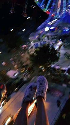 Aesthetic Video Live Photo