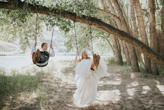 Lorissa Lee Photography Grand Entrance, Walking Down The Aisle, Over The Moon, Country Club Wedding, Wedding Story, How To Run Longer, Summer Wedding, Portrait Photography, Told You So