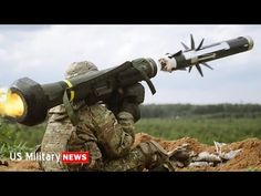 Saturday of September, Raytheon Co. , one of the world's largest defense contractors, said on Friday that Javelin guided munition and surveillance weapon system has a greater than 94 percent reliability rate. Military Girlfriend, Military News, Military Spouse, Military Weapons, Estonia Travel, Army Infantry, Armored Vehicles, War Machine, Marine Corps
