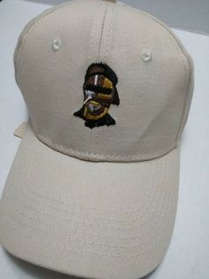 14ccd2e15909a1 Cayler & Sons Tupac Hat - Designer 2 Pac Strapback Bent Bill Cap # fashion