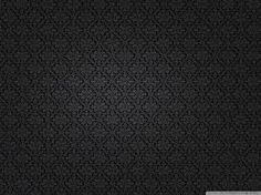 Image result for black and white pattern background
