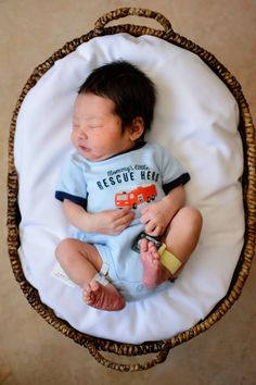 Pictures I have to get of the next baby-Newborn pictures, baby pictures