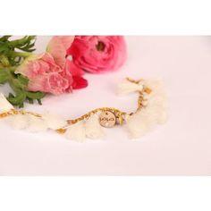 Βάπτιση Jewelry, Jewlery, Jewerly, Schmuck, Jewels, Jewelery, Fine Jewelry, Jewel, Jewelry Accessories