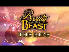 Beauty & The Beast RollerCoaster (Characters Included) Planet Coaster - http://beauty.positivelifemagazine.com/beauty-the-beast-rollercoaster-characters-included-planet-coaster/ http://img.youtube.com/vi/z-loveqnIHo/0.jpg