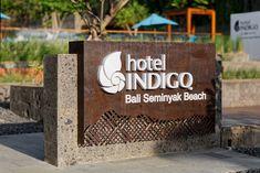 Hotel Signage, Entrance Signage, Outdoor Signage, Exterior Signage, Wayfinding Signage, Signage Design, Monument Signage, Hospital Signage, Pylon Sign
