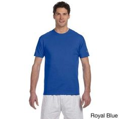 8091f7f9 13 Best Men's Clothing images | Blank t shirts, Polo shirts, Man clothes
