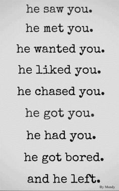 he saw you..... Yes this is how it is with a Narcissist #IKnowWhatYouAre #ToxicNonsense  #Narcissist #AbusiveRelationship #SalsarahBelievesSheCanHelpOthers