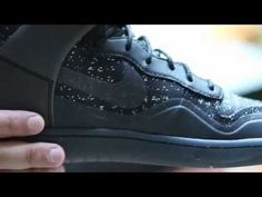Nike x Pigalle Dunk Unboxing | German HD - http://maxblog.com/2084/nike-x-pigalle-dunk-unboxing-german-hd/
