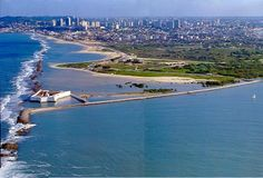 Natal, Rio Grande do Norte- BRASIL