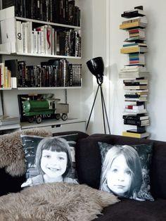 black and white photo ideas