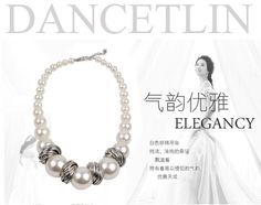 China Pearl Factory Wholesale |