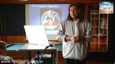 Xavier Pedro Gallego en el viaje al Polo Norte comparte acerca de la importancia…