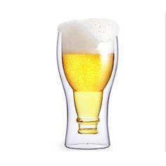 beer glasses,beer mug,beer stein,beer glass,glass beer mugs