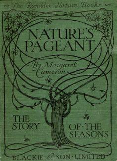 Trendy Book Cover Old Art Nouveau Ideas Book Cover Art, Book Cover Design, Book Design, Vintage Book Covers, Vintage Books, Vintage Witch, Old Books, Antique Books, Antique Art