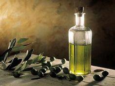 Орехи и оливковое масло делают овощи полезнее