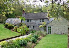 English Garden Cottage  www.rosecottagewiltshire.co.uk