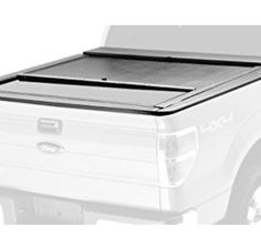 Best Retractable Tonneau covers of 2017 Best Truck Bed Covers, Look Good Feel Good, Buyers Guide, Cool Trucks, Stuff To Buy, Diving, Coloring Books, March, Mac