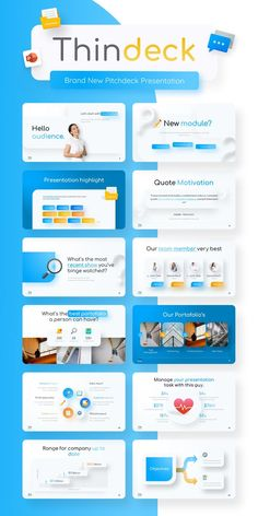 Company Presentation, Business Presentation Templates, Corporate Presentation, Wireframe Design, Ppt Design, Layout Design, Keynote Template, Very Well, Innovation