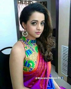 Bhavna Menon cute and hot tollywood South Indian actress unseen latest very beautiful and sexy images of her body curve navel show pics with. Stylish Girls Photos, Girl Photos, Bhavana Actress, Body Curves, Malayalam Actress, South Indian Actress, Bikini Photos, Indian Girls, Hottest Photos