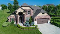 5504 Satinwood Ct, Columbia, MO 65203 | MLS #369138 | Zillow