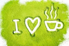 Miyagi Matcha tea Powder is one of natures super foods, it has extremely high levels of antioxidants which has been known to assist a variety of ailments.