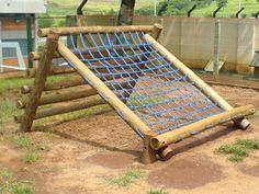 playground de madeira eucalipto - Pesquisa Google                                                                                                                                                                                 Mais