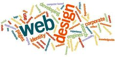 Looking for a dependable web designer in Long Island? Get in touch with us, for we have the team of highly talented and innovative designers in the industry.