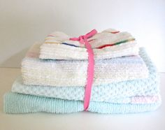 I Spy With My Little Eye... Oodles, Kaboodles and Bundles! by Lisa on Etsy