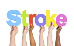 Recognizing and educating yourself about  signs and symptoms of a stroke can lead to a brighter future for stroke victims. www.mmlearn.org