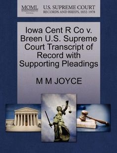 15 Best Iowa court house images | County court, Iowa