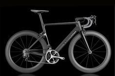 Canyon Aeroad CF SLX 2015: Neues Aero-Rennrad für das Modelljahr 2015