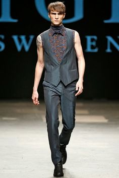 Latest fashion Design for Men by Tiger of Sweden (8) -