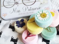 miss+patisserie+bath+macaroons+review+2.jpg (840×630)