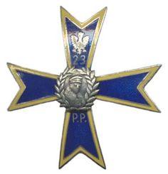 23 Pułk Piechoty im. Retro, Lisa, Symbols, War, Historia, Retro Illustration, Glyphs, Icons