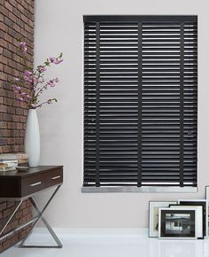 2 Inch Blinds | Wood and Faux Wood Blinds | The Shade Store