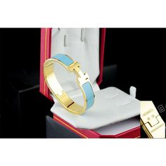 Hermes 1:1 quality Fashion Charm Bracelets & Bangles for women, Stainless Steel, Perimeter 16cm, width 12mm, thick 3mm