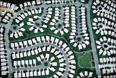 redburn urban ile ilgili görsel sonucu