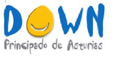 Down Asturias http://labrevolucion.wordpress.com/category/voluntariado/
