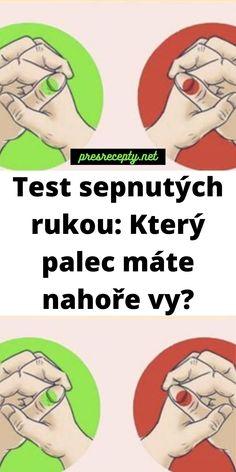 Memes, Horoscope, Psychology, Meme