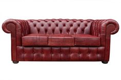 czerwona sofa chesterfield, red chesterfield, pluszowa sofachesterfield, velvet chesterfield,skórzana, skin, styl angielski, armchair ,  karmazyn, ceglana, perpur  , red, sofa chesterfield,  sofa_cheserfield_classic_old_IMG_9516a.jpg (900×600)