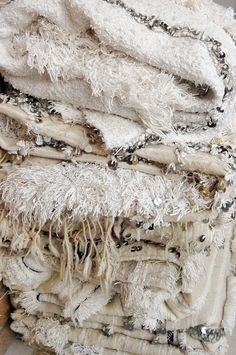 Moroccan wedding blankets | Spell Blog