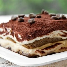 1000 images about zuppa inglese tiramisu e charlotte on pinterest