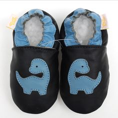 >> Click to Buy << Genuine Leather Baby Shoes Boys Slipper Baby Moccasins Animal Baby Kids Shoes Girls Infant Shoe Soft First Walkers Non-slip #Affiliate