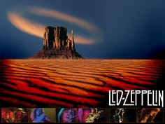 led zeppelin photos - Google Search