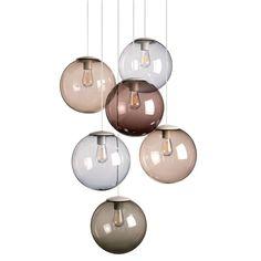 Hanglamp Spheremaker - Fatboy https://www.livingdesign.be/nl/producten/detail/hanglamp-spheremaker-fatboy?utm_source=livingdesign&utm_medium=fork-search&utm_term=sphere